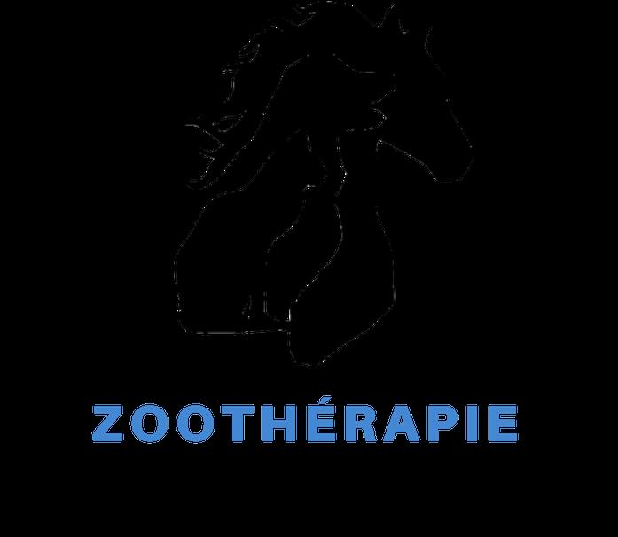 logo-2021-zootherapie-daniele-monast