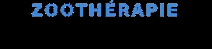 logo-sans-image-zootherapie-daniele-monast