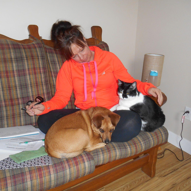 photo-chien-chat-3-zootherapie-daniele-monast